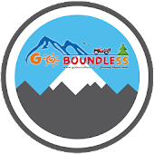 Go Boundless