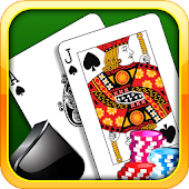 Blackjack switch download