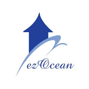 ezOcean