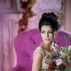 Wedding photographer Natasha Labuzova (Olina). Photo of 14.05.2016