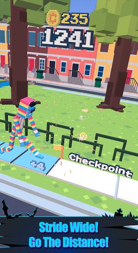 Steppy Pants 2.8.0 screenshots 6