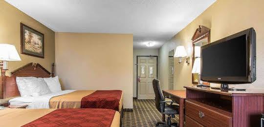 Baymont Inn and Suites Moore Oklahoma City Area