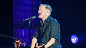 Bryan Adams in Concert thumbnail