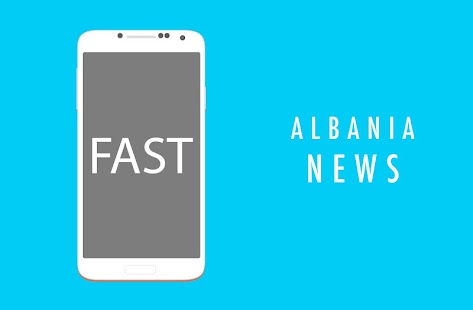 Albania News : Breaking News & Latest News - náhled