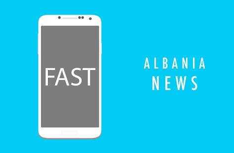 Albania News : Breaking News & Latest News - náhled