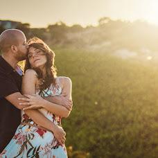 Wedding photographer Walter Lo cascio (walterlocascio). Photo of 25.07.2018