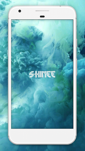 Download Best Shinee Wallpapers HD Google Play softwares