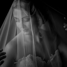 Wedding photographer roberto napoli (robertonapoli). Photo of 30.06.2015