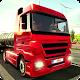 камион симулатор 2018: европа