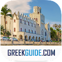 KOS by GREEKGUIDE.COM icon