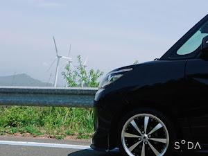 ソリオバンディット MA46Sのカスタム事例画像 にのさんの2020年05月05日21:10の投稿