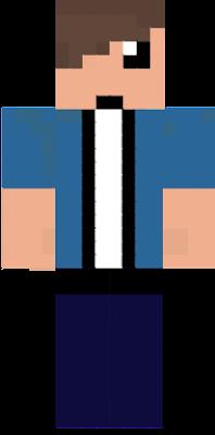 ronnin01