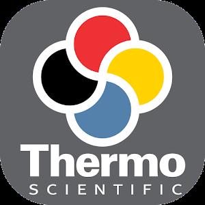 ThermoKey  Heat Exchange Solutions