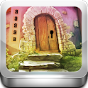 Escape To Lighthouse icon