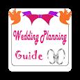 Wedding Planning Guide apk