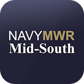 NavyMWR Mid-South