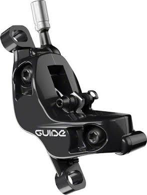 SRAM Guide R Disc Brake B1 alternate image 0