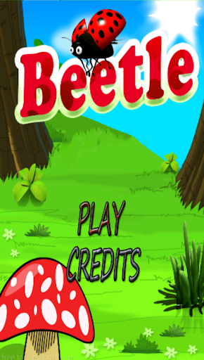 beetle game 2015