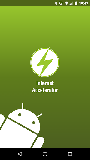 Internet Speed Booster Free Download for Windows 10