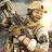 Counter Terrorist FPS Shoot War 1.1 Apk