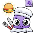 Moy ? Restaurant Chef apk