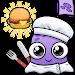 Moy ? Restaurant Chef icon