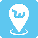 Wish Local - Compra & Vende icon