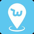 Wish Local- Kaufen & Verkaufen icon