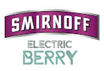 Smirnoff Ice Electric Berry