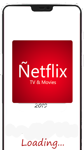 What's on Nnetflix Movies info 9.1 screenshots 4