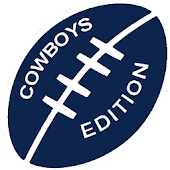 UltimateFan: Dallas Cowboys