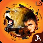 4x4 Safari: Evolution 19.3.0