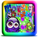 Monster Busters icon