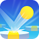 Bounce Up (game)