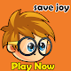 Save Joy Download for PC Windows 10/8/7