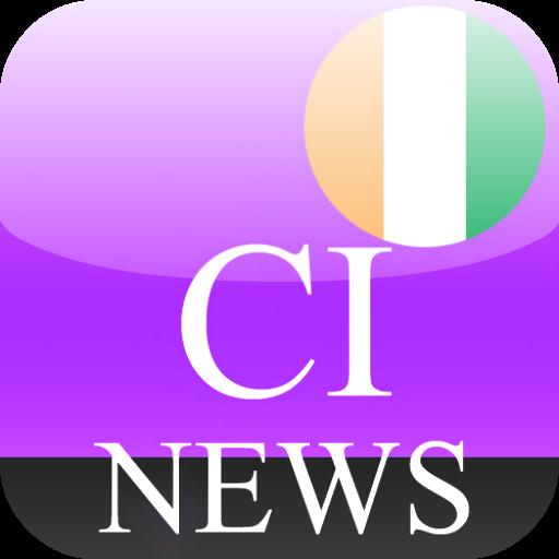 Côte d'Ivoire Actualités