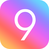 Icon Pack For MIUI 9 Android APK Download Free By Acomobile Lab