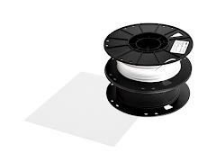 OBC Printing Pack Ultimaker - 0.77kg