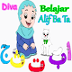 Download Learning Alif Ba Ta With Diva For PC Windows and Mac