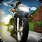 Biker Steve Moto Racing 1.0 Apk