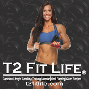 T2 Fit Life