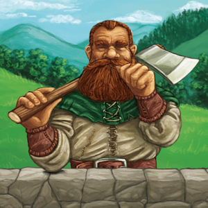 Glass Road v1.0.1 APK