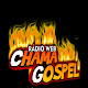 Download Web Rádio Chama Gospel For PC Windows and Mac