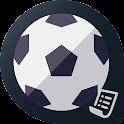 Predictions Online icon