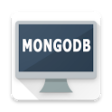 Learn MongoDB with Real Apps icon