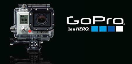Logo-de-GoPro.jpg