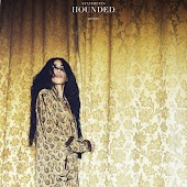 Statements (Hounded Remix)