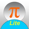 Transformed Formulas Lite icon