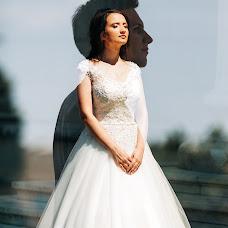 Wedding photographer Dragos Gheorghe (dragosgheorghe). Photo of 26.10.2018
