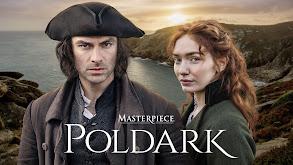 Poldark on Masterpiece thumbnail